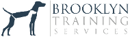 Brooklyn Training Services
